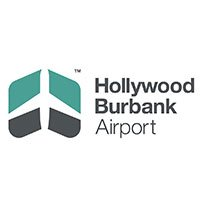 Hollywood Burbank Airport