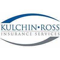 Kulchin Ross Insurance Services LLC