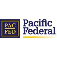 Pacific Federal