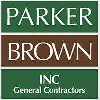 Parker Brown Inc