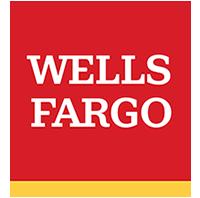 wells fergo bank logo2
